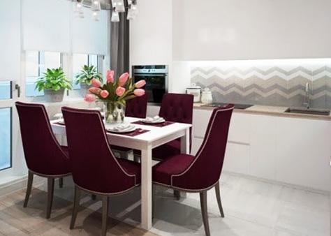 Кухонные стулья в Чебоксарах