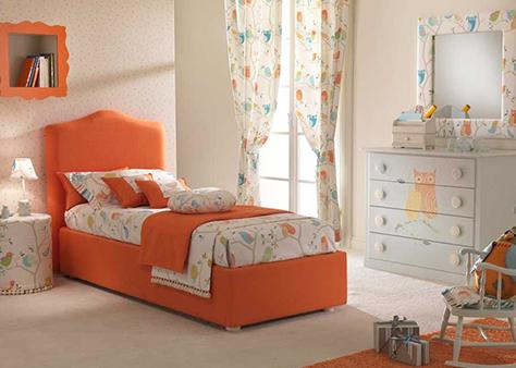 Детская кровать в Чебоксарах