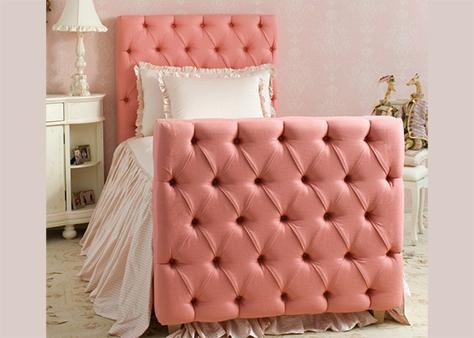 Кровать для детей Чебоксары