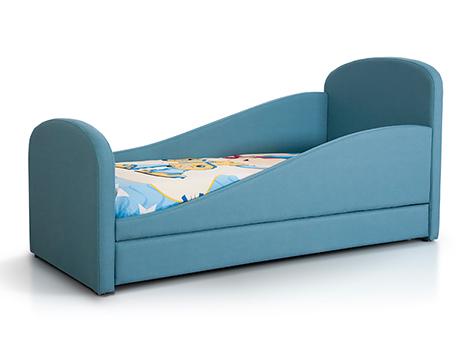 Детская кровать Чебоксары недорого