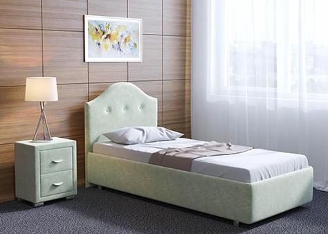 Подростковая кровать Чебоксары