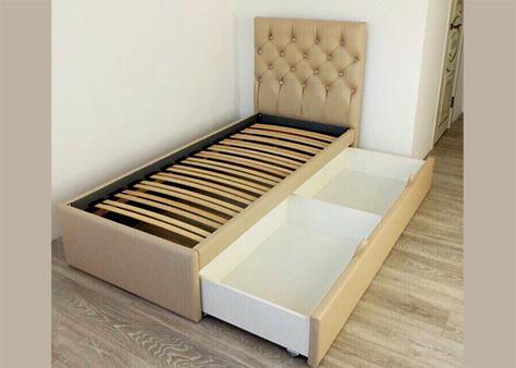 Кровать для подростка Чебоксары цена