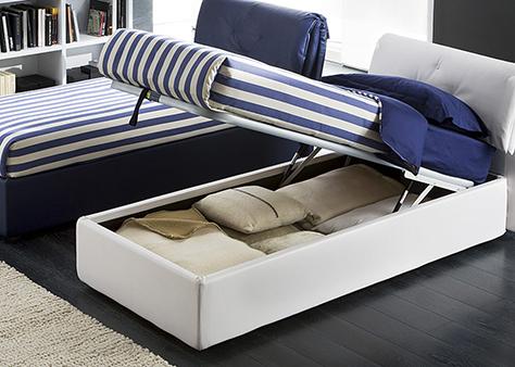 Кровать для подростка в Чебоксарах