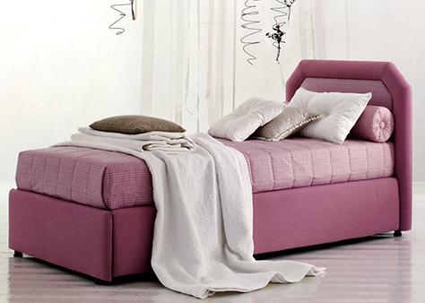 Кровать для подростка девочки Чебоксары