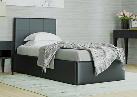 Кровать для подростка мальчика Чебоксары