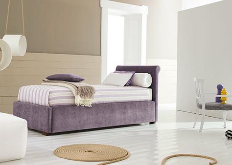 Односпальная кровать для подростка Чебоксары