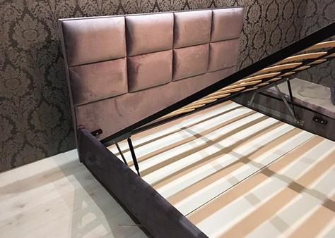 Кровать Чебоксары цена