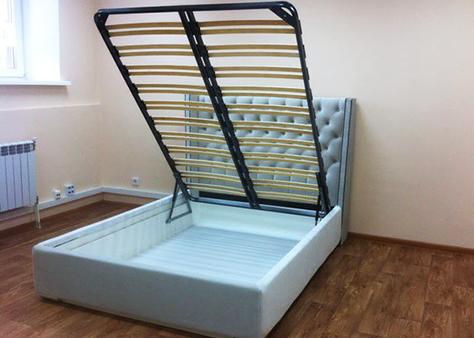 Лучшая кровать Чебоксары цена