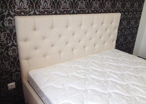Кровати недорого Чебоксары