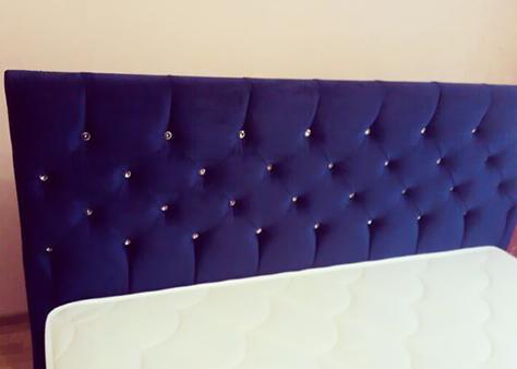 Кровати недорого в Чебоксарах