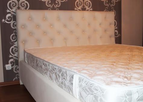 Купить кровать дешево Чебоксары