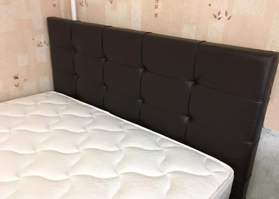 Купить кровать недорого в Чебоксарах