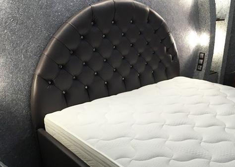 Двуспальные недорогие кровати Чебоксары