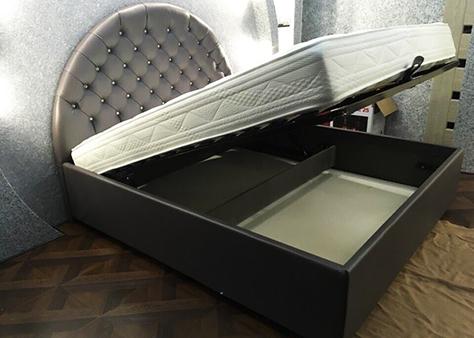 Двуспальные недорогие кровати в Чебоксарах цена