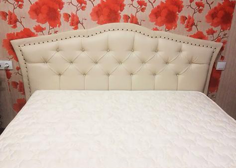 Большие двуспальные кровати Чебоксары