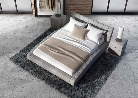 Элитные кровати Чебоксары