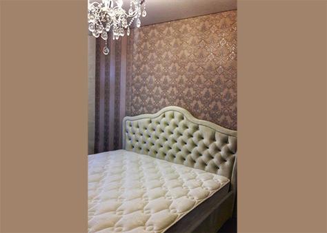 Кровать дорого Чебоксары