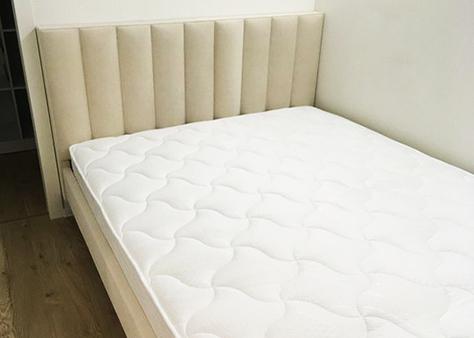 Красивая кровать Чебоксары