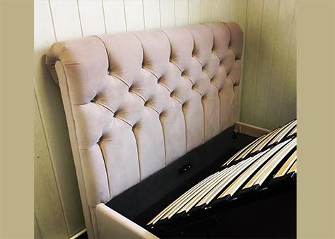 Качественная кровать Чебоксары цена