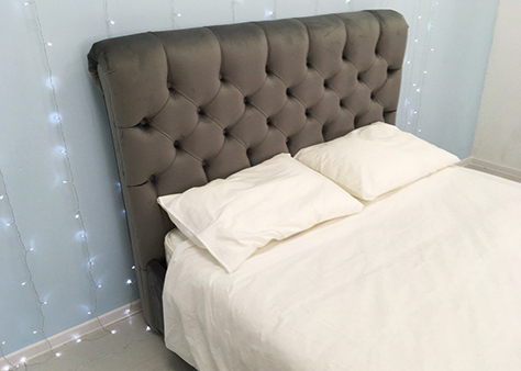Кровать для гостиницы Чебоксары цена