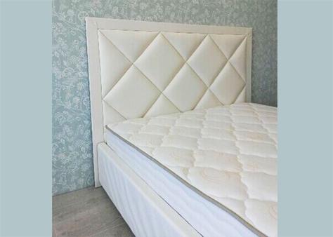 Кровать из экокожи Чебоксары