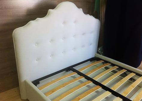 Качественная кровать в Чебоксарах