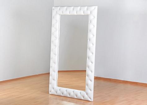Зеркало в Чебоксарах