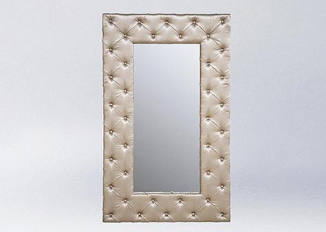 Высокое зеркало в Чебоксарах