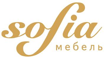 Мебельный салон-магазин «София мебель» в Чебоксарах